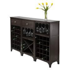 ... Rack, Winsome Ancona Target Wine Rack Cabinet Ideas: Outstanding Target Wine  Rack Ideas