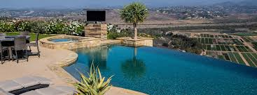 outdoor tv lift cabinet furniture has 360 swivel so it can be viewed from all backyard