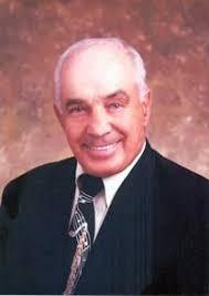 DONALD MARINO Obituary - Death Notice and Service Information