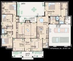 Nice House Plans With Safe Rooms   Safe Room Design Plans    Nice House Plans With Safe Rooms   Safe Room Design Plans