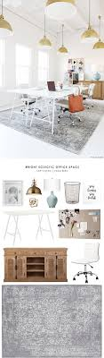 design for less furniture. Studio McGee Office Gets Recreated For Less By Copy Cat Chic Luxe Living Budget Home Decor And Designs Room Redos On A Look Design Furniture N