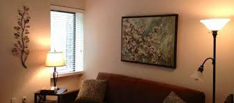 how to decorate my living room walls best of apartment living room wall decorating ideas write teens