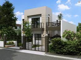 y house plans small lots