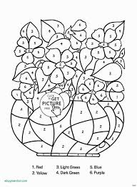 Free Printable Coloring Pages For Teens Awesome Photos Free