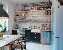 Idea For Small Kitchen 50 Best Small Kitchen Ideas And Designs For 2017