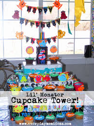 1 year old boy room decor lovely 1 year old boy birthday party