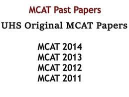 Mcat essay grade scale    REGULAR SISTERS GA My Joomla Mcat essay score range