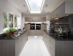 65 examples crucial high gloss gray kitchen cabinets black jamma arcade cabinet amish made detroit under the seed germination custom winnipeg gallery
