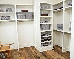 architecture outstanding diy walk in closet ideas architecture diy walk in closet ideas architecture amazing chic
