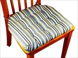dining chair cushions with ties dining chair cushions with ties yellow kitchen chair cushions kitchen room