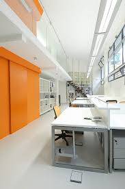best design office. Working-Space3 Best 38 I\u0027d-Like-To-Work-In Design Office F