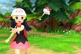Pokémon Legends: Arceus and Diamond/Pearl remakes get release dates -  Polygon