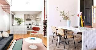 italian furniture designers list photo 8. Italian Furniture Designers List 8 You Should Know . Photo R