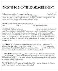 room rental agreements california room rental agreement template california rent to own te