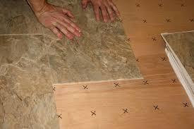 tile look vinyl flooring stone look vinyl flooring tile armstrong vinyl floor tiles canada tile look vinyl