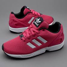 adidas shoes for girls black. adidas shoes for girls black and pink