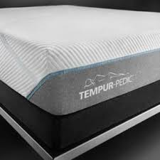 Image Theratouch Memory King Tempurpedic Tempur Adapt Medium Mattress Free 300 Visa Gift Card Usmattresscom Tempurpedic Mattresses