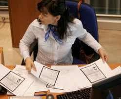 Договор банковского вклада курсовая Банковский вклад Обучение  Договор банковского вклада курсовая