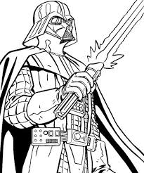 Small Picture Printable Star Wars Coloring Pages Coloring Me