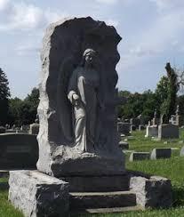 Dorothy Hilda Harvey Joh (1904-2009) - Find A Grave Memorial