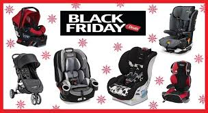 cat stroller and baby gear deals