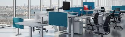 modular office furniture system 1. 1 Modular Office Furniture System R