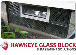 hawkeye glass block and basement solutions windows installation 906 howard rd rochester ny phone number yelp