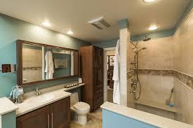 bathroom remodel supplies. Unique Bathroom Marvelous Brilliant Bathroom Remodel Supplies Amazing  Shopping List For To X