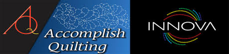 Accomplish Quilting - Accomplish Quilting Longarm Dealer & Accomplish Quilting Adamdwight.com