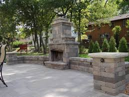 gallery of classy patios with fireplaces for patio remodeling ideas with patios with fireplaces