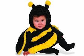 baby blebee costume infant costumes pinkprincess