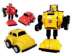 Shop for official transformers bumblebee movie toys, action figures and more on sale at toywiz.com's online toy store. Bumblebee G1 Toys Transformers Wiki