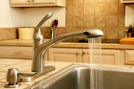 Kitchen Faucets For Kitchen Faucets For Cooks And Wannabes Huffpost