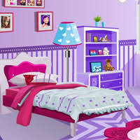 barbie decorate bedroom game gamesocool net