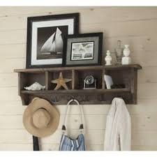 Diy Wall Mounted Coat Rack 100 CostFriendly And Easy Hat Rack Ideas For Your Hats Collection 36