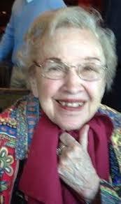 Sallie Smith Obituary - Nashville, TN