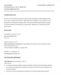 Google Resume Templates Free Best Google Doc Templates Resume Best Of Google Doc Templates Resume