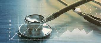 How Important Is Data Analytics In Helping Transform Healthcare