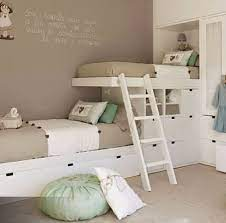 Bedroom Decorating Ideas Creating A Bedroom Of 5 Star Comfort Decor By Daisy Cool Bunk Beds Kids Bedroom Furniture Bunk Bed Designs