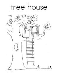 Small Picture 25 best magic treehouse images on Pinterest Magic treehouse