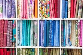 Discount Fabric - Discount Quilting Fabrics Online - Quilting ... & Discount Fabric - Discount Quilting Fabrics Online Adamdwight.com