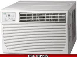 25000 btu wall air conditioner. Wonderful Btu And 25000 Btu Wall Air Conditioner R