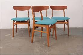 fabric kitchen chairs new design vine wood chair styles mid century modern teak furniture vine for