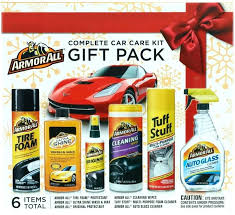 armour all cleaning wipes armor all complete car care kit armor all 6 piece holiday gift armour all cleaning wipes