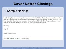 Essay For College Days Realize Hypnosis Common Cover Letter