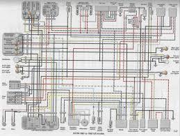 yamaha virago 535 wiring diagram kwikpik me 1982 yamaha virago 750 service manual download at Yamaha Virago 535 Wiring Diagram