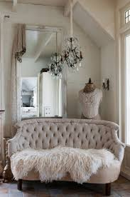 Shabby Chic Furniture Living Room 17 Best Images About Shabby Chic Decorating Ideas On Pinterest