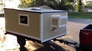 tiny houses in massachusetts. IMG 4087 1030x1030e Home Built Design Tiny Houses For Sale In MA Massachusetts 22i