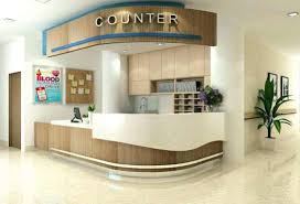 Dental office front desk design Front Wall Front Desk Designs For Dental Office Include Entire Fice Front Desk Design Small Fice Desk Ideas Closet Desk Makeover Small Fice Front Desk Zaglebieco Front Desk Designs For Dental Office Include Entire Fice Front Desk