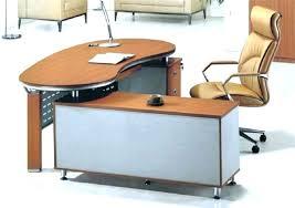 high end office accessories. High End Desk Accessories Medium Size Of Luxury Office Desks Heel . I